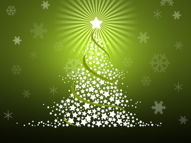 green-christmas-wallpapers-and-powerpoint-backgrounds-pictures-9