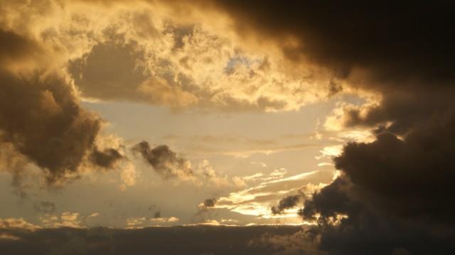 stilte-voor-de-storm-1a-97477